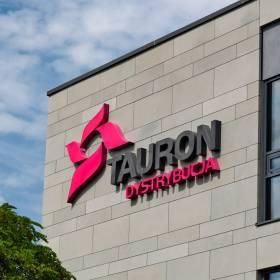 Wyciekły dane klientów Taurona! Do Internetu mogły trafić nawet rozmowy z konsultantami!