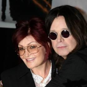 Ozzy Osbourne zmaga się z chorobą Parkinsona. Ujawnił to w telewizji