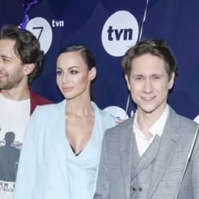 """To koniec popularnego serialu TVN7?! """"Oficjalnie to już ostatni sezon"""""""