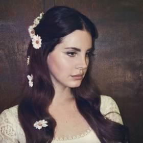 Lana Del Rey – Coachella - Woodstock In My Mind! Posłuchaj najnowszej piosenki!