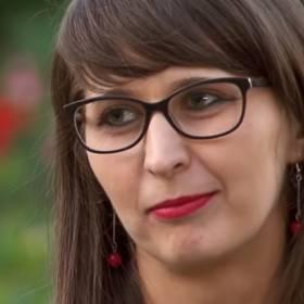 """""""Rolnik szuka żony"""". Agata wspomina udział w programie i """"pierwszą randkę"""": """"Nie żałuję"""""""