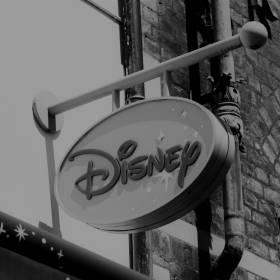 Nie żyje 15-letnia aktorka znana z filmu Disneya. Dziewczynka zmarła na guza mózgu