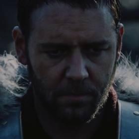 """""""Gladiator"""" dziś w TV! Sprawdź, gdzie i kiedy będzie można go zobaczyć!"""
