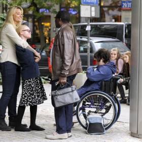Martyna Wojciechowska adoptowała kolejną córkę! Rodzina podróżniczki znów się powiększyła