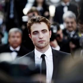 Oto on! Jak prezentuje się Robert Pattinson w roli Batmana? [WIDEO]