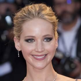 Jennifer Lawrence jest już mężatką