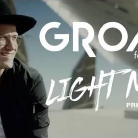 Eurowizja 2018: zobacz teledysk do nowego utworu Gromee'ego!