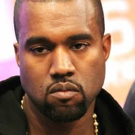 Kanye West skończył 39 lat! Zobacz życzenia!