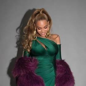 Beyonce w nowym, perfekcyjnym duecie! Posłuchajcie!