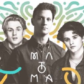 Matoma & The Vamps – Staying Up. Premiera w RMF MAXXX!