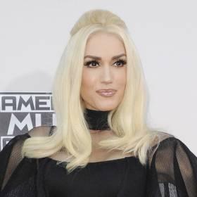 Gwen Stefani i Blake Shelton już po zaręczynach. Wokalistka pochwaliła się uroczym zdjęciem z ukochanym