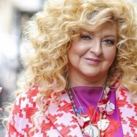 Magda Gessler sprzedaje catering na Wielkanoc. Ceny nie dla wszystkich