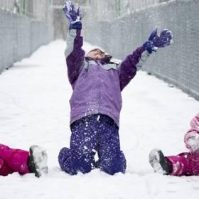 Ferie zimowe 2019: Sprawdź kiedy i gdzie zaczyna się przerwa zimowa!