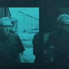 """Linkin Park """"She Couldn't"""". Niepublikowany dotąd singiel trafił do sieci! [WIDEO]"""