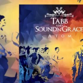 Tabb i Sound'n'Grace: Nowa płyta w sklepach już 2 czerwca!
