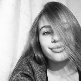 """""""Cała mama""""? Oliwia Bieniuk zmieniła fryzurę, fani zachwyceni!"""