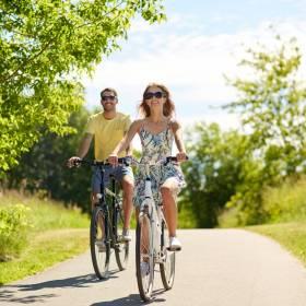 Coraz mniej rowerów. Polacy wykupują je na potęgę