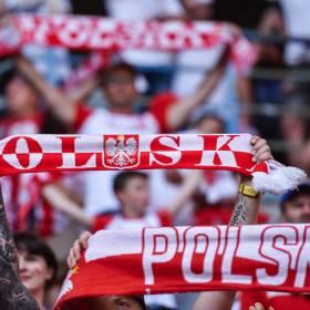 Reprezentacja Polski z awansem w rankingu FIFA! Które mamy miejsce?