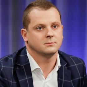 """""""Rolnik szuka żony 6"""". Mama jednego z uczestników przed śmiercią także szukała miłości w programie TV"""