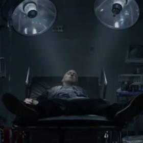 Eminem - Phenomenal: Oficjalne wideo zadebiutowało na YouTube