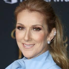 Celine Dion zaśpiewa w Polsce w przyszłym roku? Takie informacje pojawiły się w sieci!