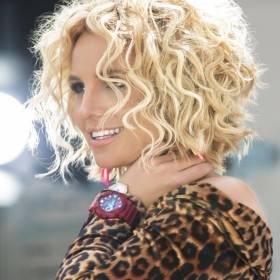 Britney Spears zdradza jaka jest jej wymarzona praca.