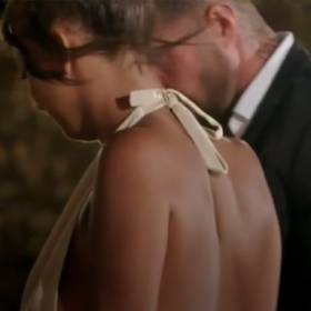 """Zakochani z """"Love Island"""" znowu razem. Wrócili do siebie po rozstaniu! Pokazali romantyczny kadr [FOTO]"""