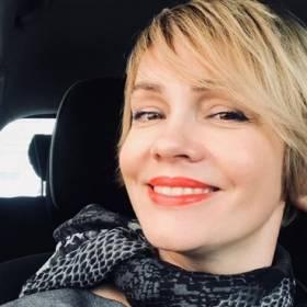 Weronika Marczuk urodziła! W sieci zdradziła płeć i imię swojej pierwszej pociechy