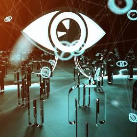 """""""Big Brother"""". Uczestniczka została zgwałcona? Skandal na pół Europy"""