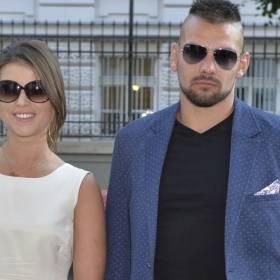 """""""Big Brother"""". Igor i Angelika planują wspólną przyszłość. Głaczkowska myśli o adopcji"""
