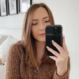 Córka Eminema robi furorę w sieci! 25-letnia Hailie na nowych fotografiach! [ZDJĘCIA]