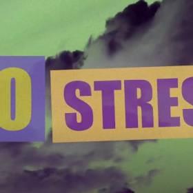 """""""No Stress"""" w nowej wersji! Adam Arcade & WOOKEE ft. MVRT prezentują debiutancki singiel [WIDEO]"""