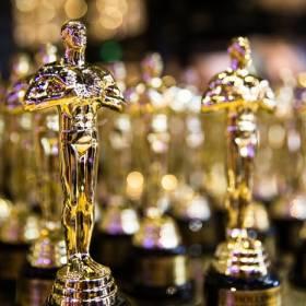 Oscary 2019: Historia Nagród Akademii Filmowej