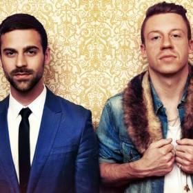 Macklemore & Ryan Lewis: tak wygląda tracklista ich nowej płyty