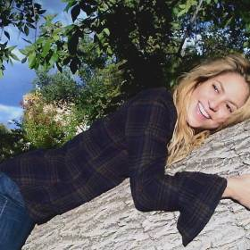 Shakira – Me Enamore. Premiera dziś w RMF MAXXX!