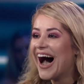 """""""Big Brother"""". Magda Wójcik w pierwszym wywiadzie po wygranej. """"Boję się rozmowy z mamą"""""""