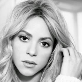 Shakira ma poważne problemy ze zdrowiem. Wydała oficjalne oświadczenie