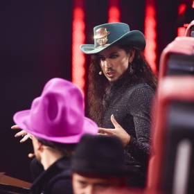 """The Voice of Poland 10"". Live, odcinek 1. Kto odpadł z programu?"