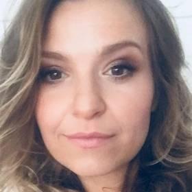M jak miłość: będzie powrót Joanny Koroniewskiej do serialu? Aktorka wydała oświadczenie