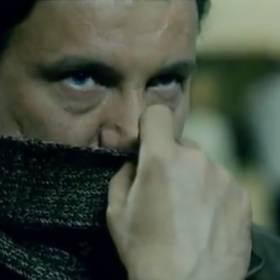 """Dziś w TV kultowa, polska komedia """"Vinci""""! Kiedy i gdzie oglądać?"""