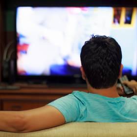 Mango 24 znika z anteny! Najpopularniejsza stacja telezakupowa w Polsce kończy emisję po 18 latach