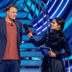 """""""Big Brother 2"""". Mateusz ponownie przekracza granice wobec Malwiny? Kolejna afera w programie"""