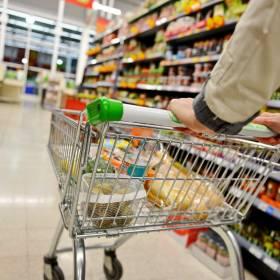 Wielki Piątek i Wielka Sobota 2020. W jakich godzinach będą otwarte sklepy? Kaufland, Biedronka, Lidl, Netto i inne