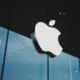 Apple wypuszcza ściereczkę do czyszczenia urządzeń. Wiele osób będzie zaskoczonych ceną produktu