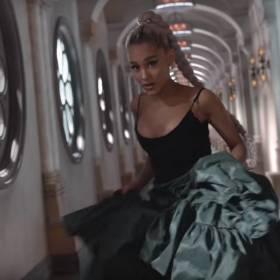 """Ariana Grande po roku od zamachu w Manchesterze: """"Spokój, który nie nadchodzi"""""""