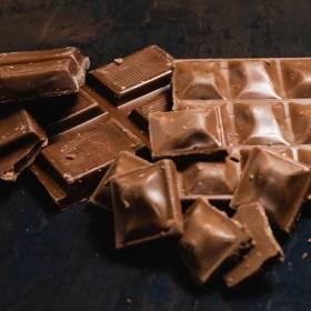 Wycofują czekoladę. Została zanieczyszczona groźną substancją. GIS ostrzega!