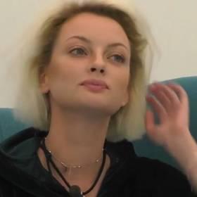 """""""Big Brother 2"""". Ewa i Kamil byli parą przed programem? Ewa przerwała milczenie"""