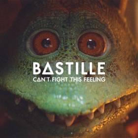 """Bastille zaśpiewał w najpiękniejszej świątecznej reklamie tego roku! Zobacz, jak wyszedł im cover """"Can't Fight This Feeling"""""""