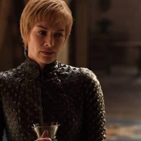 """Cersei z """"Gry o Tron"""" oskarża Weinsteina o molestowanie"""