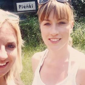 """Sara z """"Rolnik szuka żony"""" zazdrości Justynie? Zobacz, co powiedziała o relacji jej przyjaciółki ze Zbyszkiem!"""
